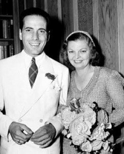 Humphrey_Bogart Mayo_Methot