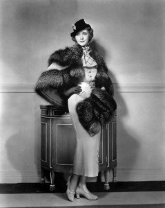 billie-burke-fur