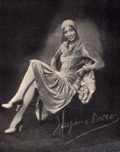 fotograf-Franjo-Mosinger-snimio-je-Josephine-Baker-u-Zagrebu-1929-238x300