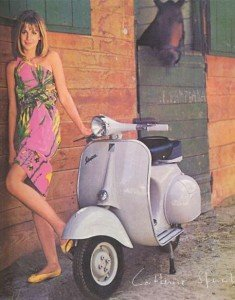 1963_03CatherineSpaak-235x300