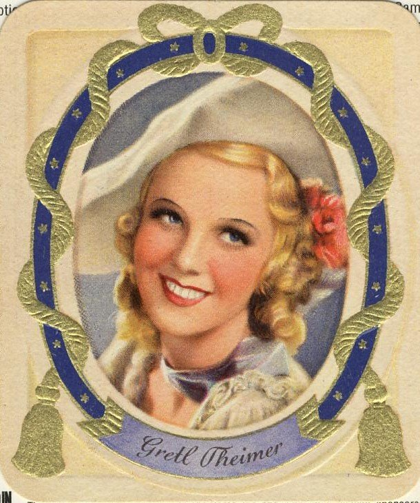 71-gretl-theimer-1934-garbaty-embossed