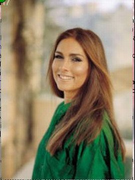 romina-power-2