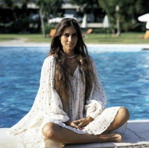 romina_power_01_01-300x297