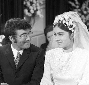romina power et albano mariage