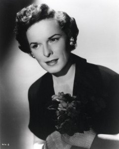 studio_publicity_mercedes_mccambridge-240x300