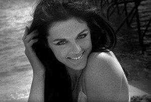 638: ANNY DUPEREY anny_duperey_jeune-004-300x203