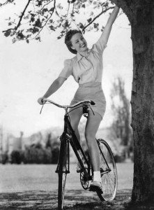 laraine-day-bicycle-221x300