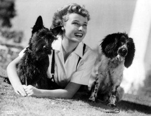 laraine-day-dogs_opt-300x230
