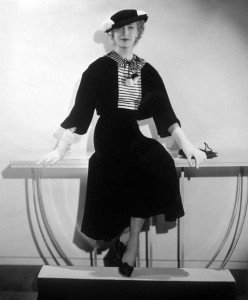 anita-louise-fashion-1935-248x300