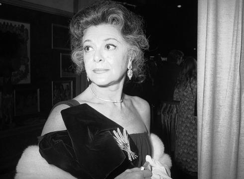 gone-with-the-wind-actress-ann-rutherford