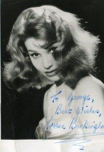 Yvonne-Buckingham