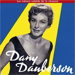 Dany Daubreson