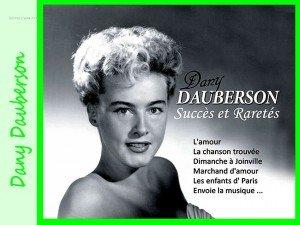 dany-dauberson