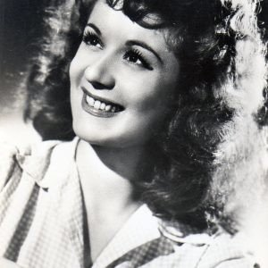Jacqueline-GAUTIER