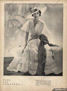 paquin-1934-jacqueline-delubac-photo-georges-saad-743a8b4c785b-hprints-com