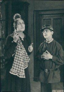 Actrice-Alice-Tissot-1927-vintage-silver-print-vintage