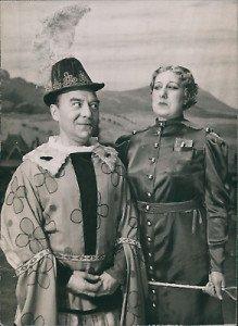 Alice-Tissot-et-Georges-Milton-ca1930-vintage