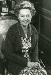 Paulette-Dubost-La-Grossesse-De-Madame-Bracht-Jean-Roger