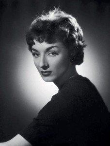Judith-Magre