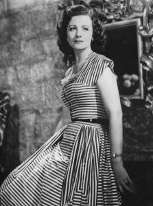 Margaret-Lockwood-
